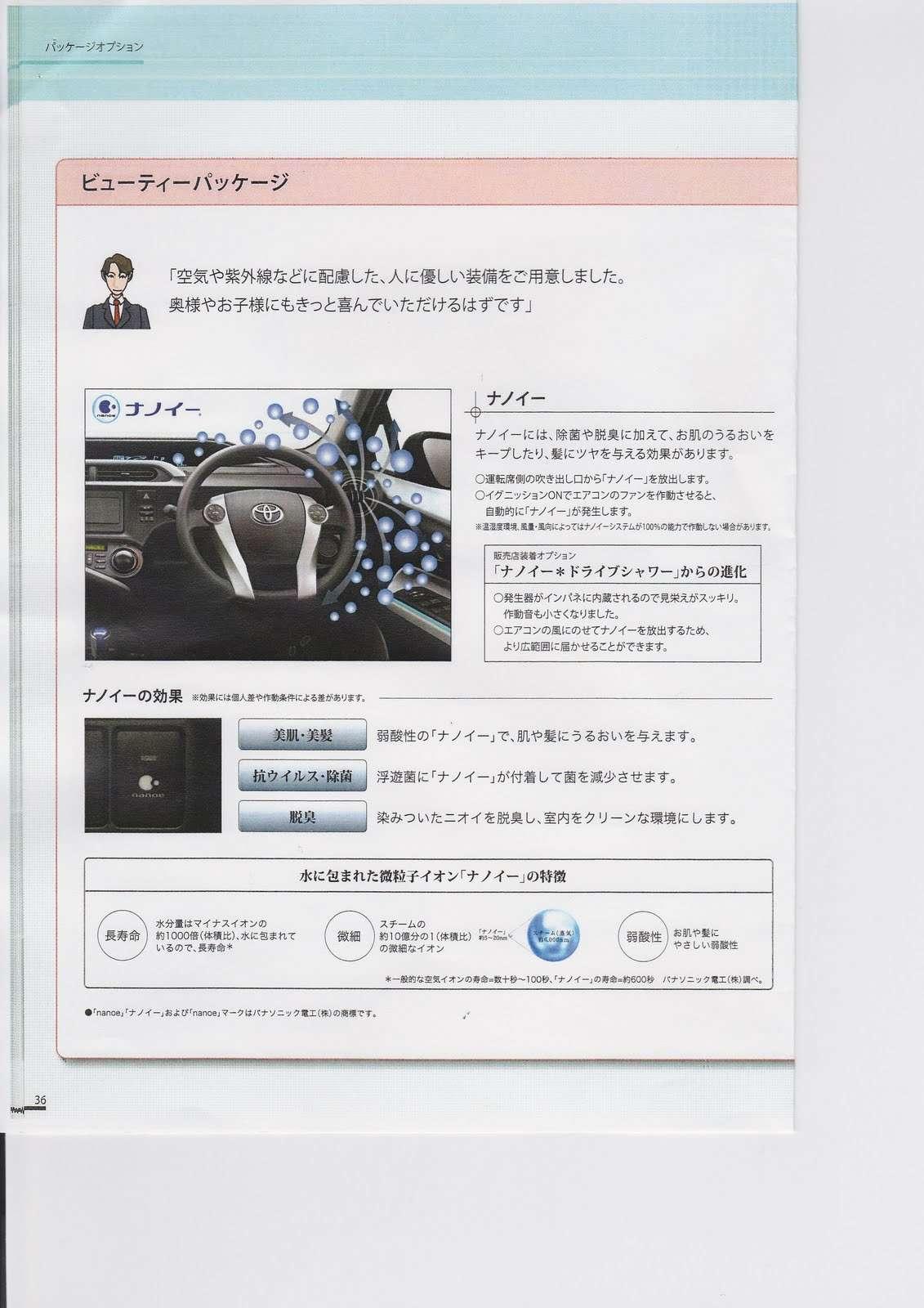 Toyota-Prius-C-Csp-R-24