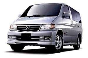 Mazda отзывает 2656 автомобилей вЯпонии— фото 98377
