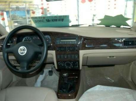 volkswagen-santana-3000-china-2-458x343