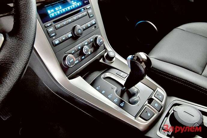 Chevrolet-Captiva-285745