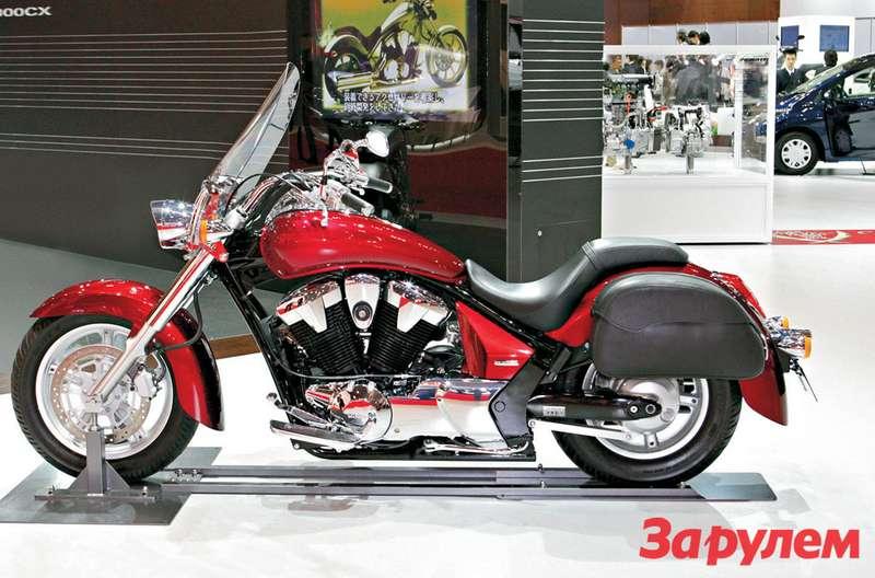tokyomotorshow2009_6