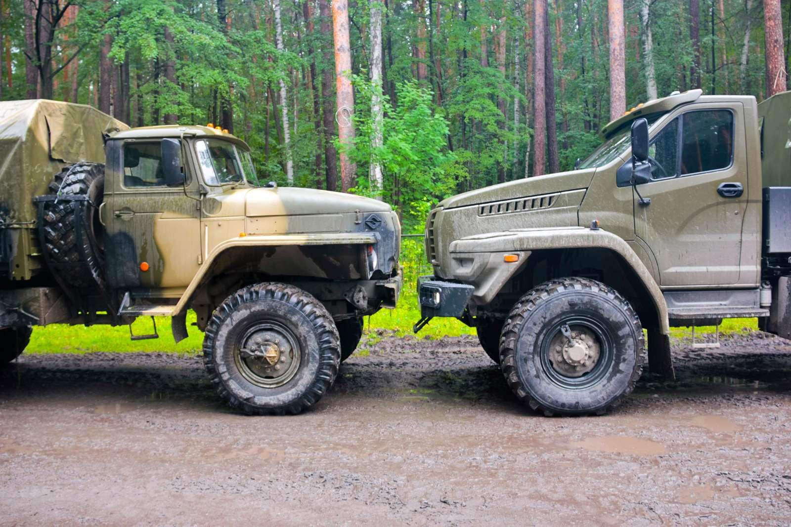 12-Ural-NEXT_zr-09_15
