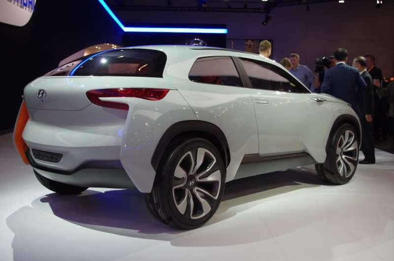 Hyundai03