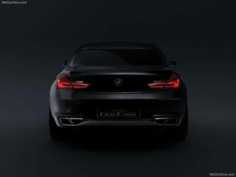 BMW-Gran_Coupe_Concept_2010_09