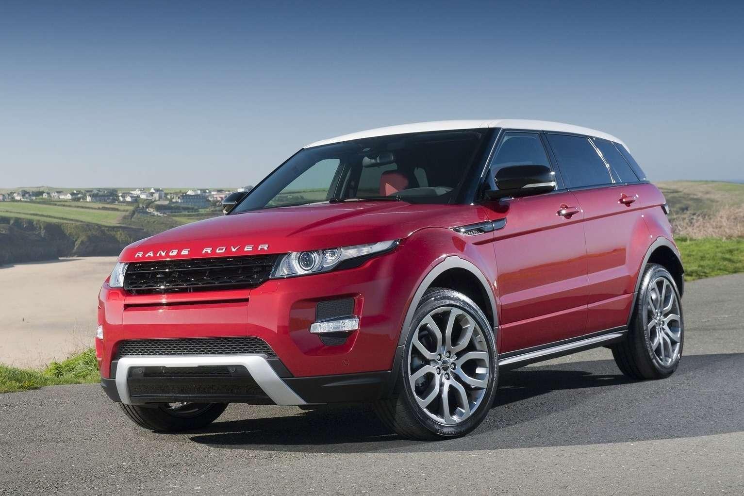Land_Rover-Range_Rover_Evoque_5-door_2012_1600x1200_wallpaper_02д