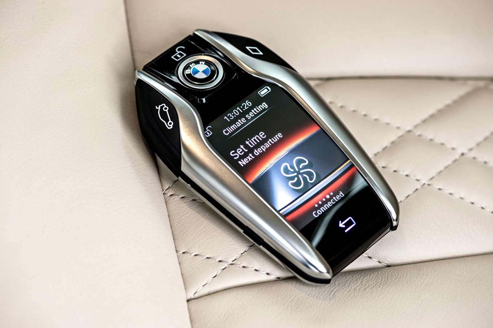 14-BMW7_zr-11_15