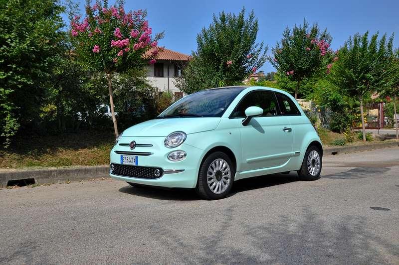 00-Fiat-500_zr-10_15