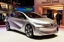 Renault-Eolab-concept-2
