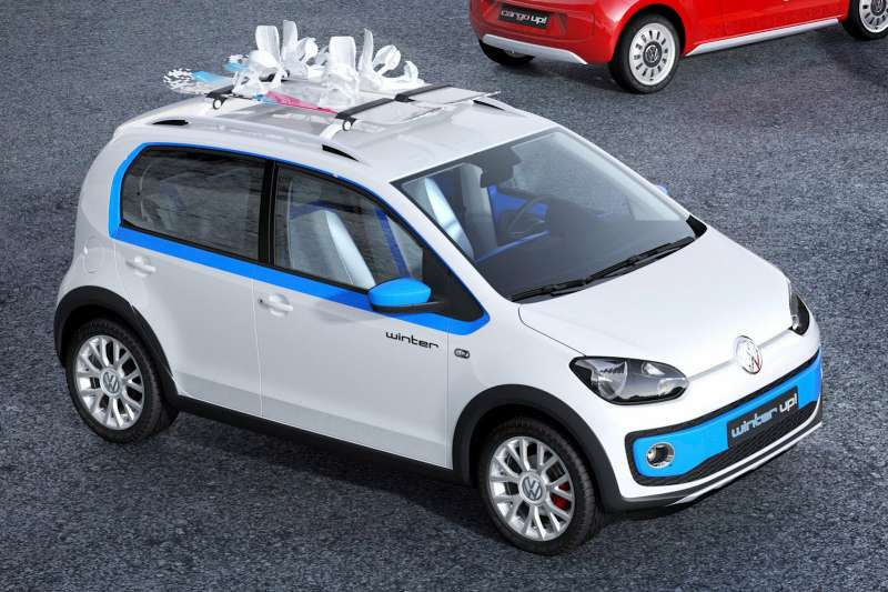 VW-Up-Concepts-3