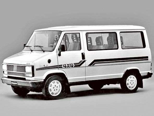 Fiat_Ducato_Minibus_1981