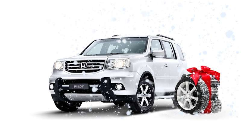 Honda_Pilot_no_copyright