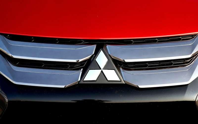 Топливный скандал может погубить компанию Mitsubishi