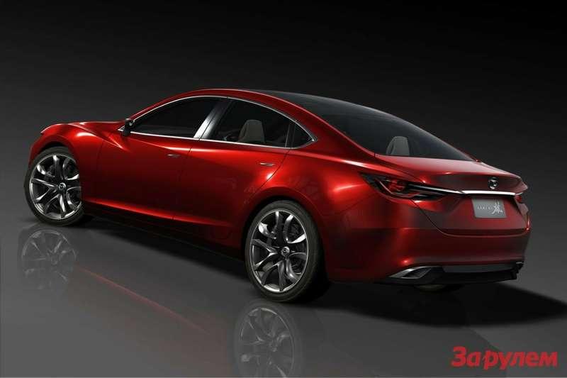 Mazda_TAKERI_Exterior_2__jpg72