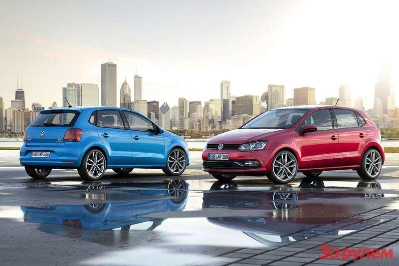 Volkswagen-Polo_2014_1600x1200_wallpaper_0c