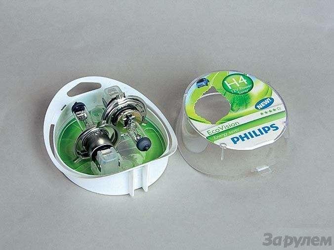 Новые товары: Кварцевые огни «Филипса»— фото 91845
