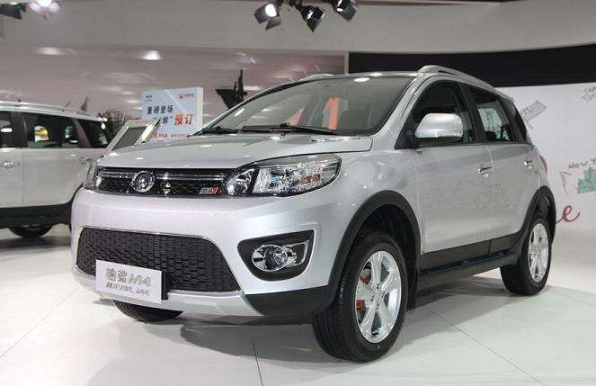 great-wall-haval-m4-1