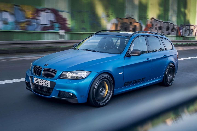 BMWB1