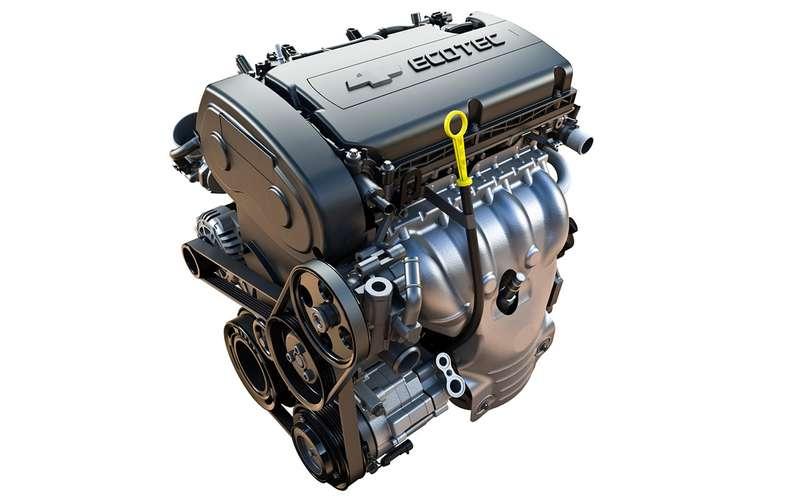 Chevrolet Aveo на вторичке — все неисправности и стоимость ремонта