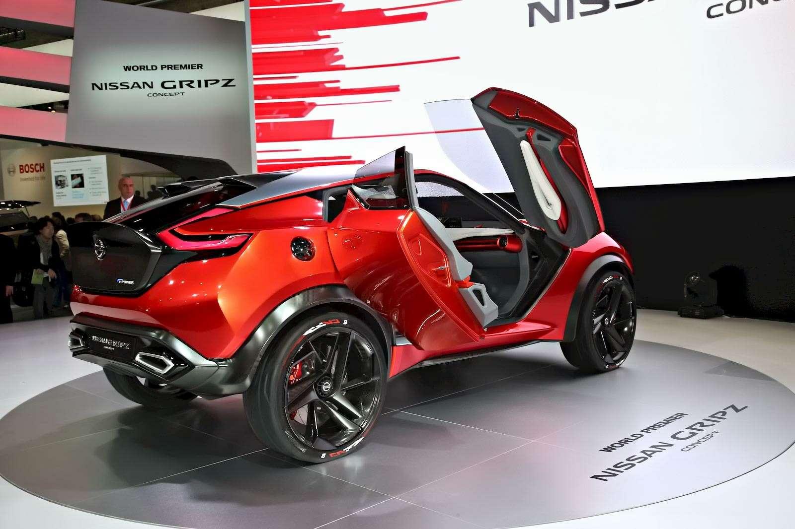 Nissan_Gripz_15
