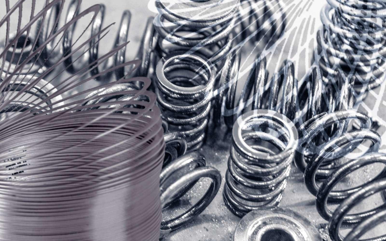 Знаешь литыавтомобильные двигатели?— фото 708925