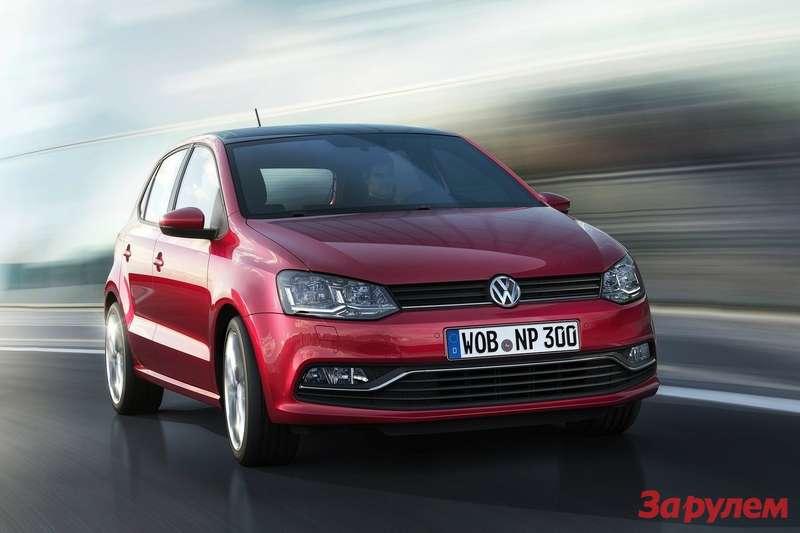 Volkswagen-Polo_2014_1600x1200_wallpaper_01