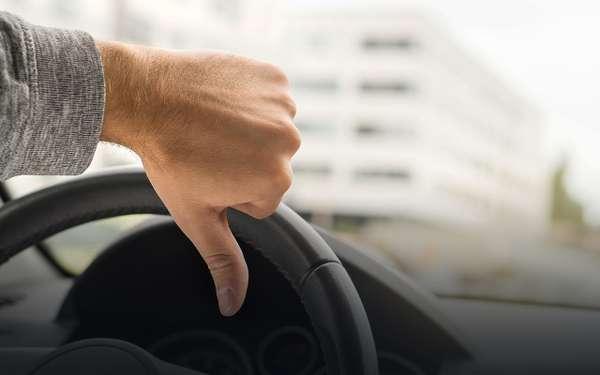 11главных советов водителю насентябрь