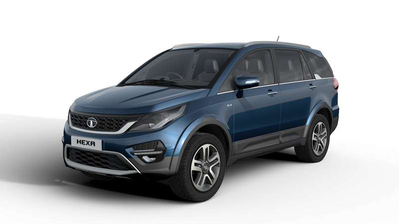 Tata-Hexa-press-shots-Auto-Expo-2016