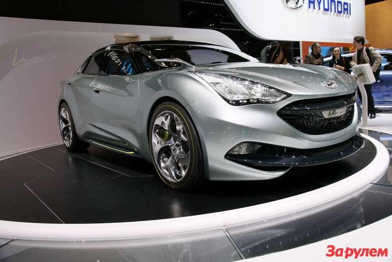 Hyundai-i-Flow1