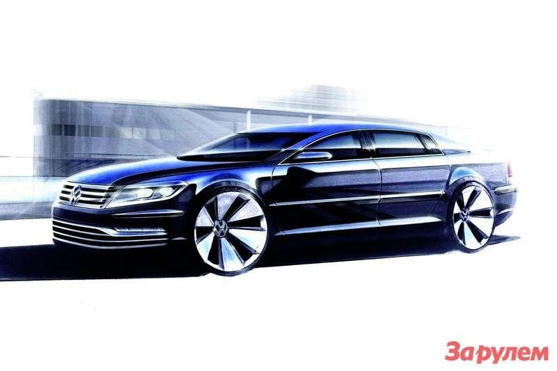 Volkswagen-Phaeton_2011_1600x1200_wallpaper_2e