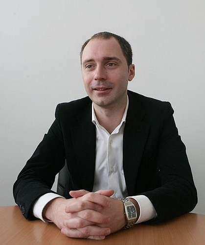 Gleb Clavutsky nocopyright