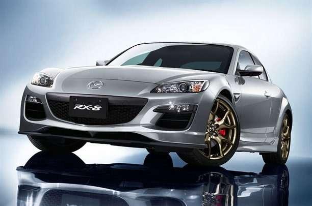 Mazda-RX-101011111124306201600x1060