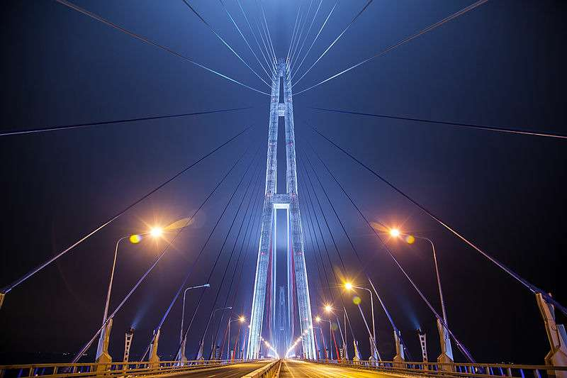 Russian_bridge-_in_Vladivostok_no_copyright