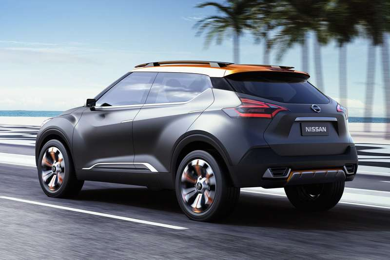 nissan-kicks-suv-to-debut-in-2016-as-the-official-car-of-the-olympics-in-rio-de-janeiro_3