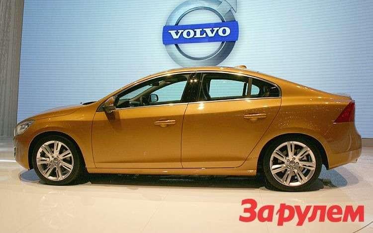 2011-volvo-s603
