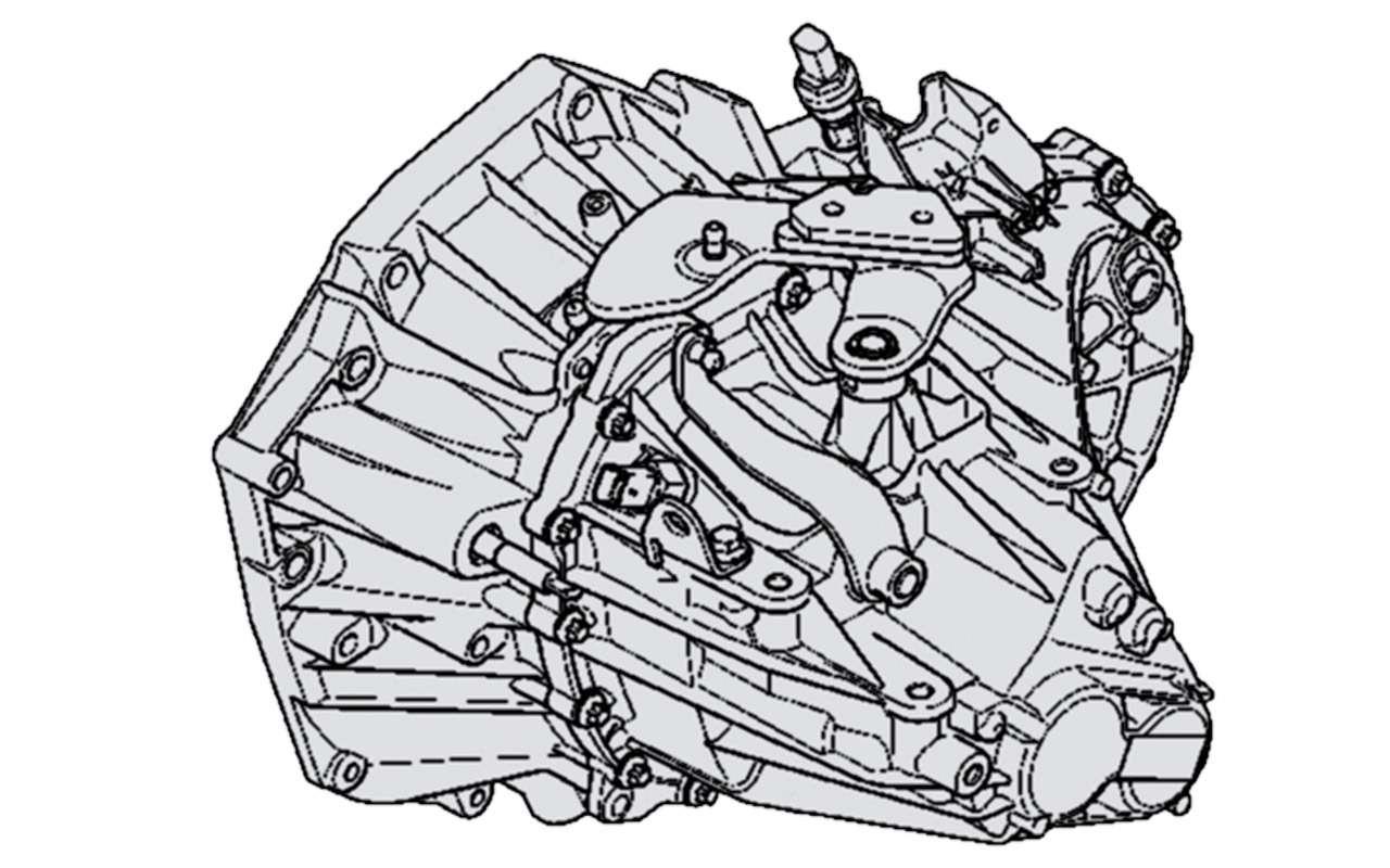 Renault Fluence спробегом: все неисправности— фото 1232004