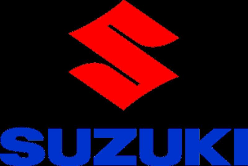 2000px-Suzuki_logo_2.svg