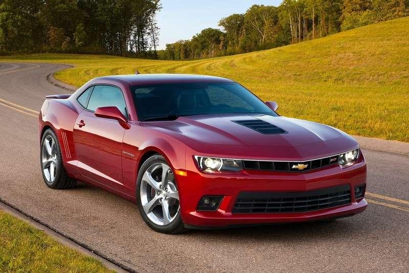 Chevrolet-Camaro_SS_2014_1600x1200_wallpaper_01