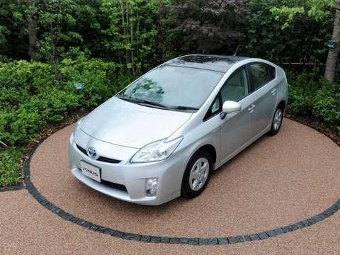 Toyota отзывает 650ты. Prius_no_copyright