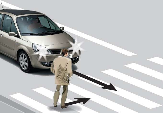 пешеход2