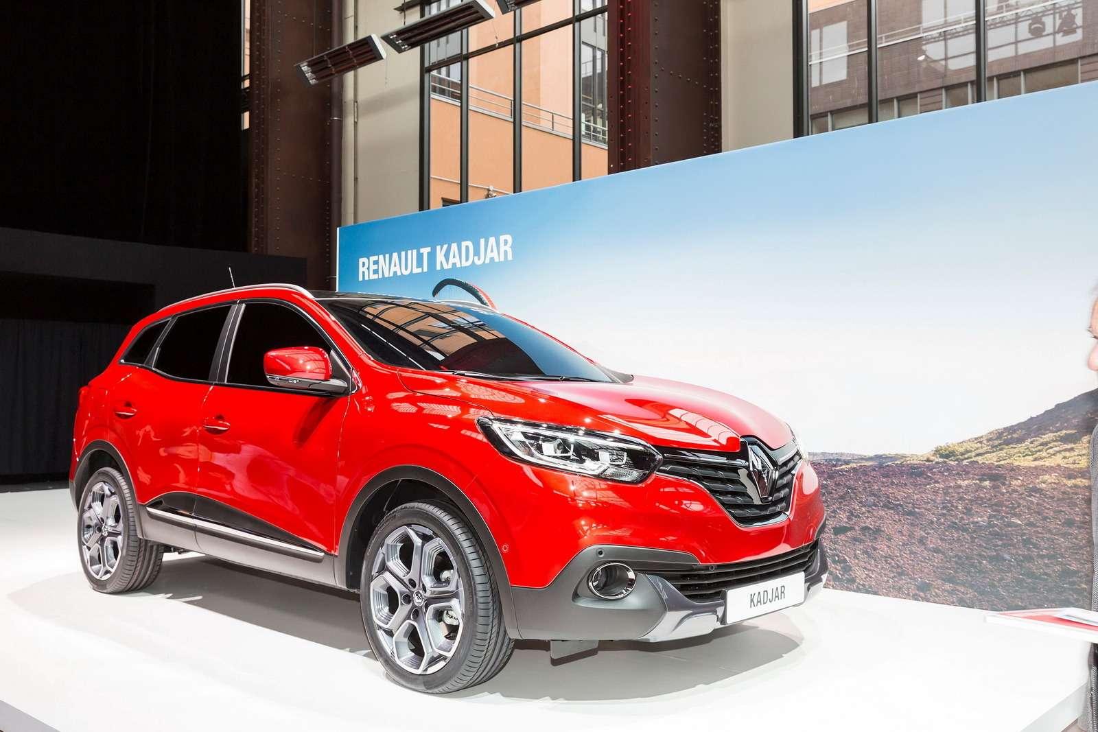 Renault_Kadjar1_новый размер