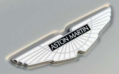_no_copyright_aston-martin-logo