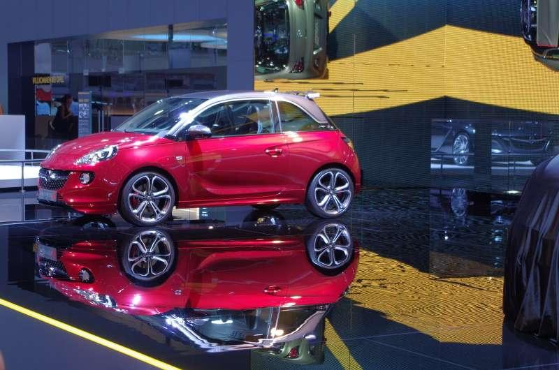 Opel03