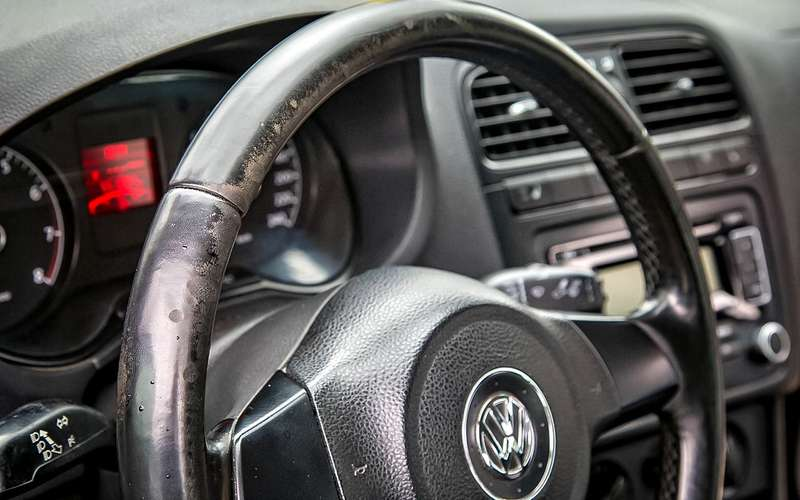 Какнекупить автомобиль стаксомоторным прошлым— инструкция ЗР