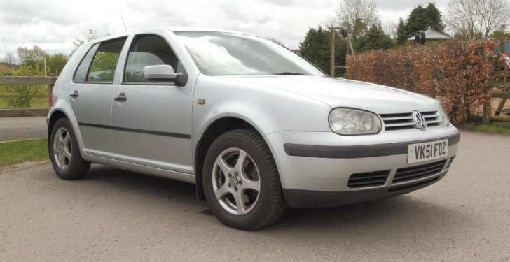 vw-golf-iv-tdi-hits-450000-miles-725500-km-in-the-uk-45477-7