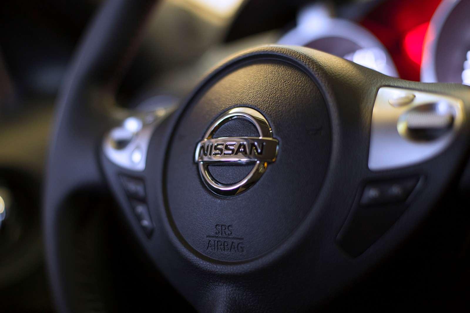 Nissan может сократить производство на 15% уже в этом финансовом году