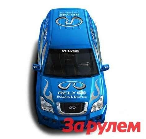 rely-x5-dakar-2
