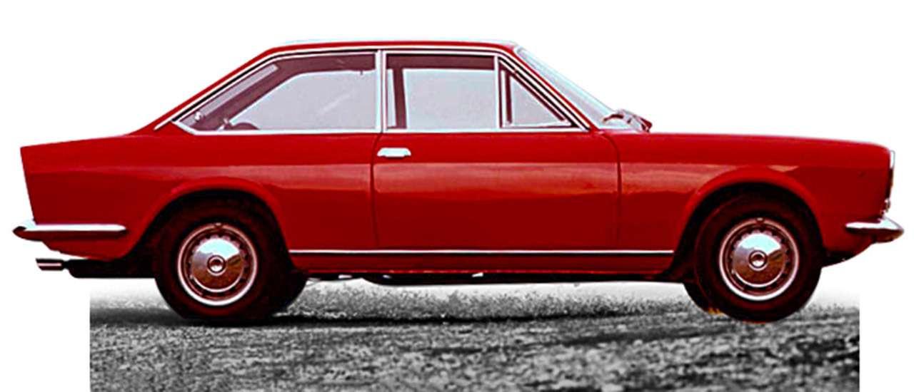 Когда-то Opel делал задорные машины...— тест 50лет спустя— фото 1059021