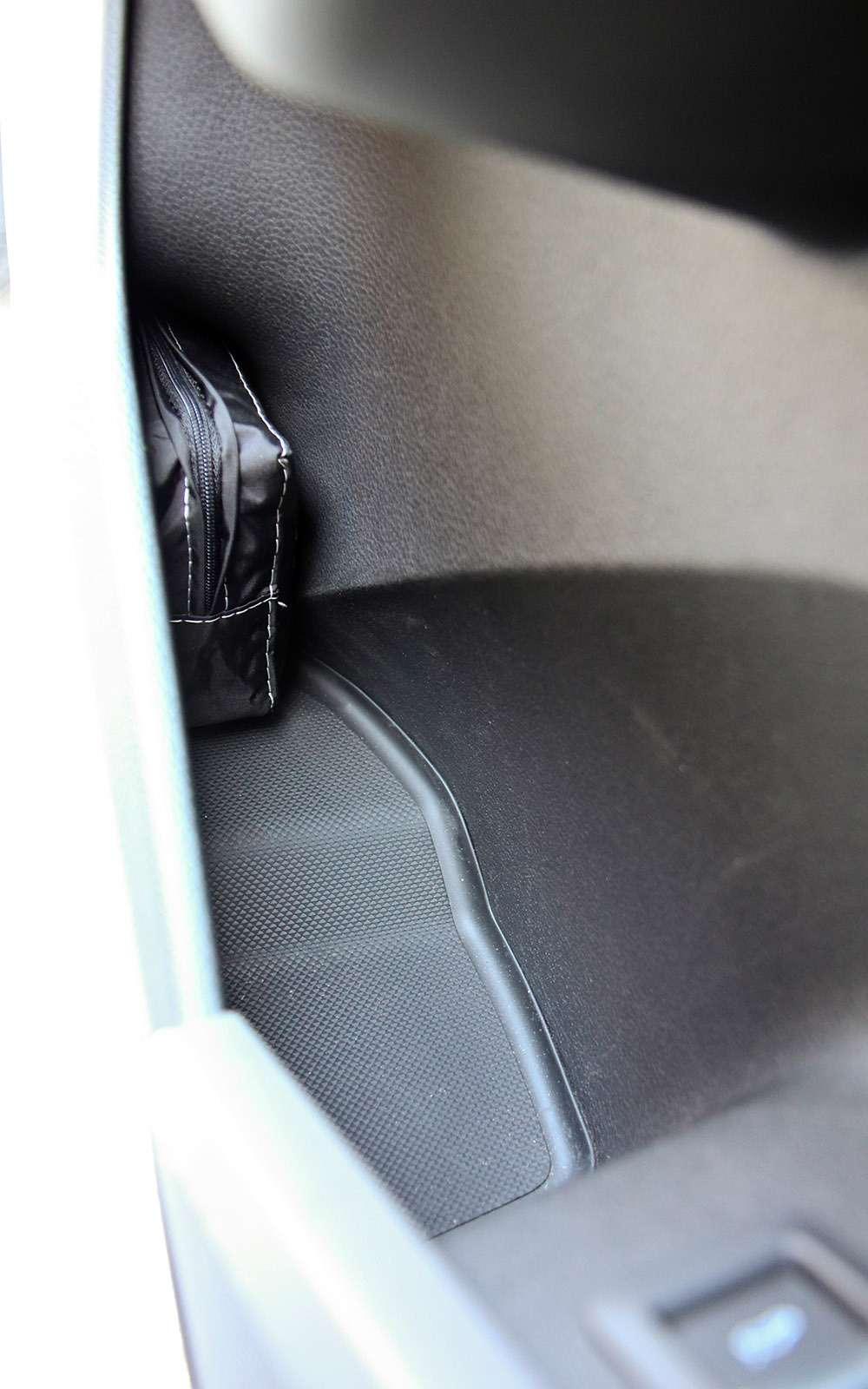 Новый Audi Q5quattro ultra— первый тест— фото 713319