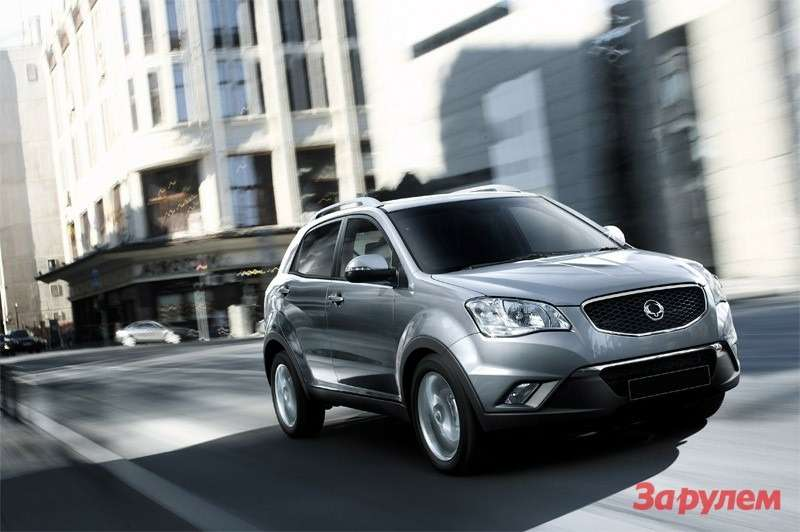 ssangyong_new_action