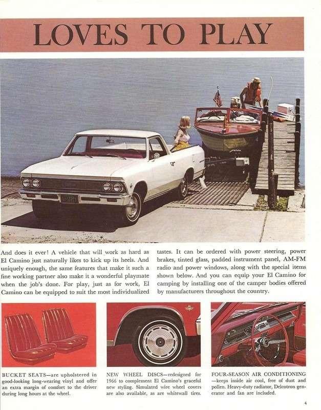 no_copyright_1966 Chevrolet ElCamino-04